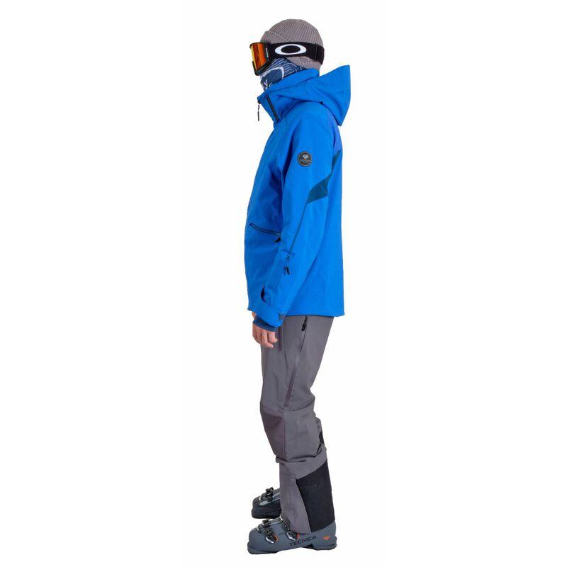 Obermeyer Kodiak Jacket Mens image number 8