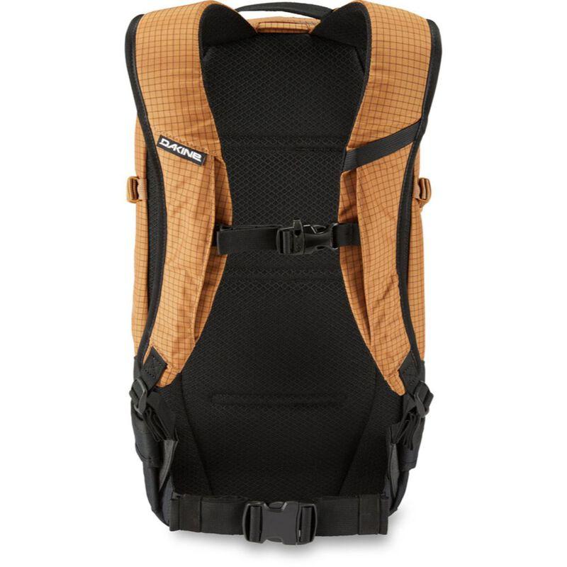 Dakine Heli Pro 20L Backpack Mens image number 1