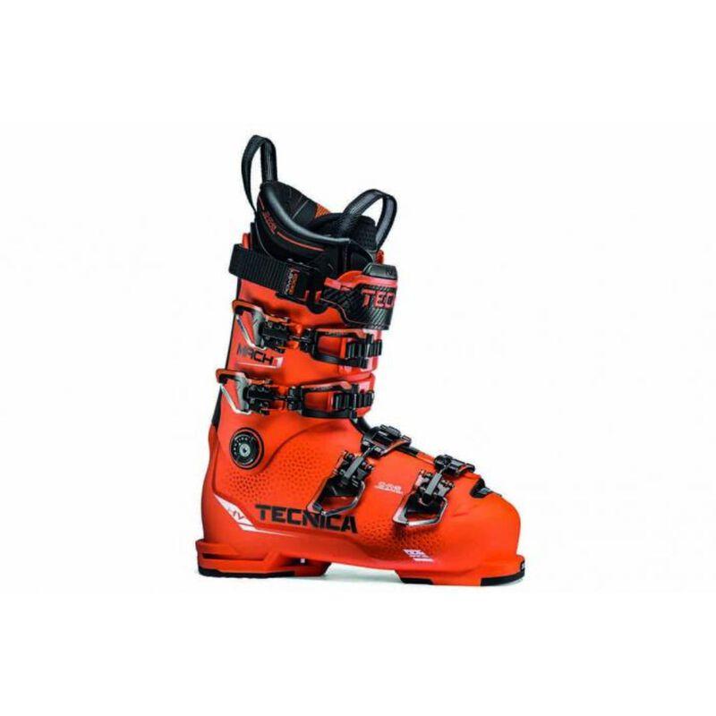 Tecnica Mach1 HV 130 Ski Boots Mens image number 0
