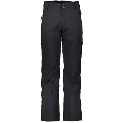 Obermeyer Alpinist Stretch Pant - Mens 20/21