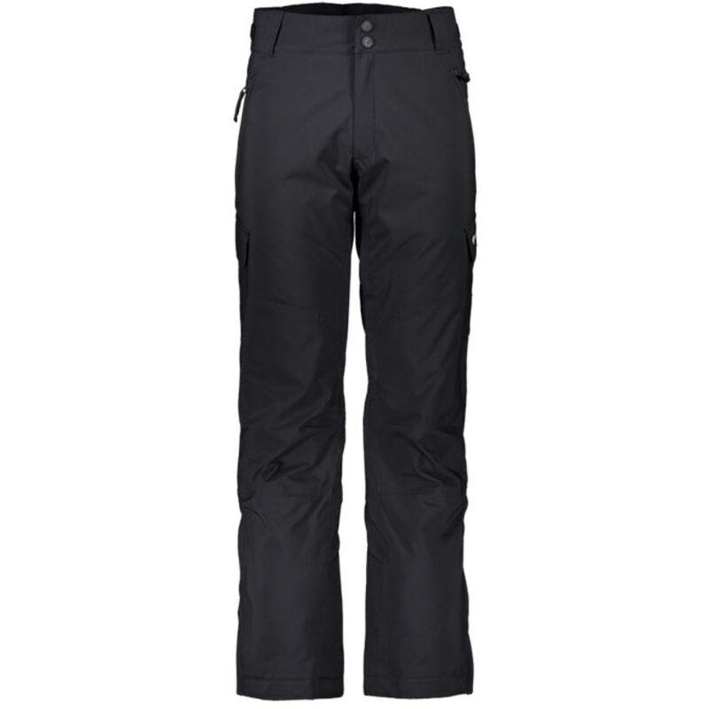 Obermeyer Alpinist Stretch Pant - Mens 20/21 image number 0