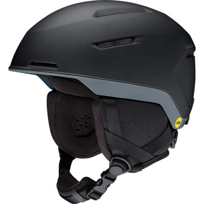 Smith Altus MIPS Helmet - Mens 20/21