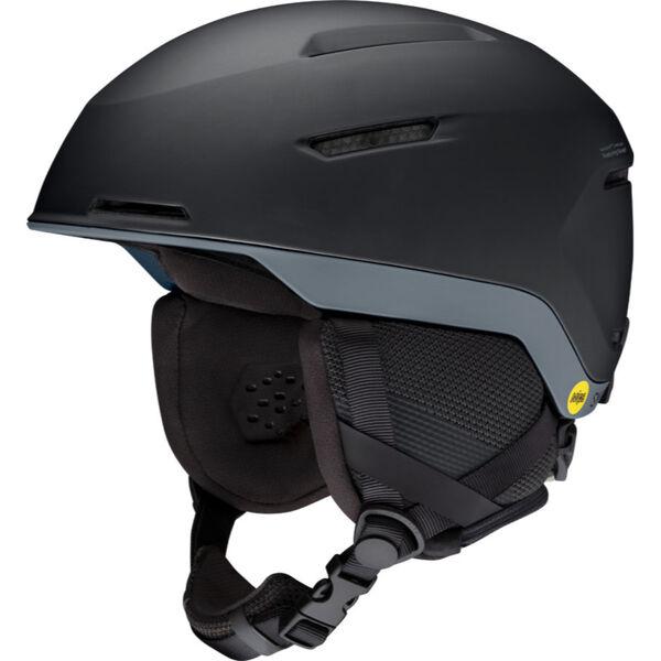 Smith Altus MIPS Helmet Mens