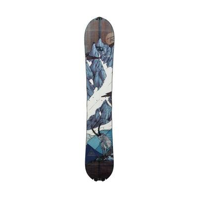 Rossignol XV Splitboard - Mens 20/21