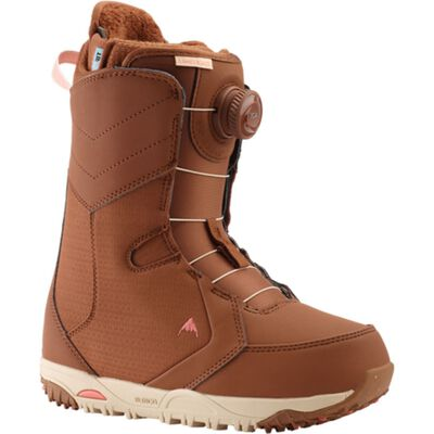 Burton Limelight Boa Snowboard Boots - Womens 19/20