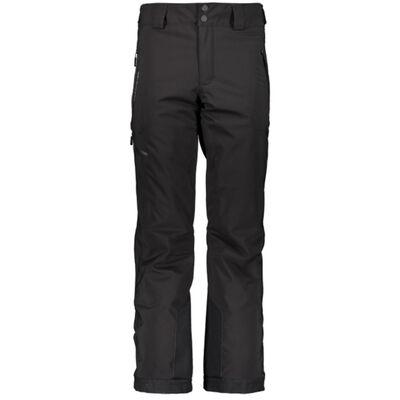 Obermeyer Force Pant- Mens- 19/20