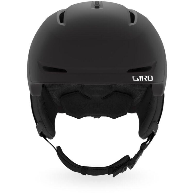 Giro Neo MIPS Helmet Mens image number 3