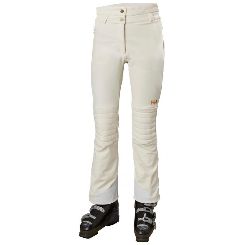 Helly Hansen Avanti Stretch Pants - Womens 20/21 image number 0