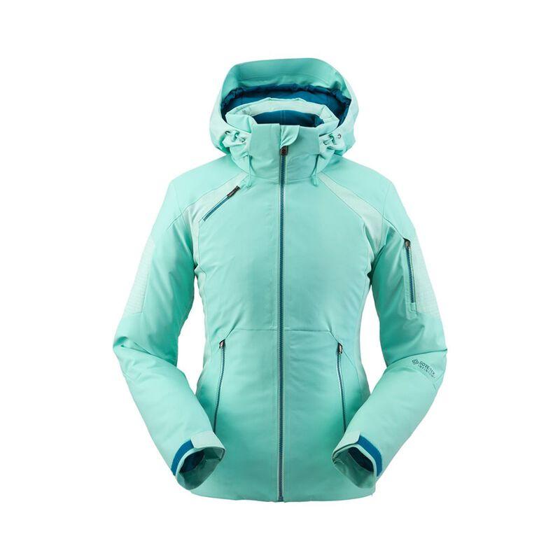 Spyder Schatzi GTX Infinium Jacket Womens image number 0