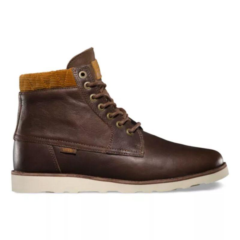 Vans Breton Boot - Mens image number 0