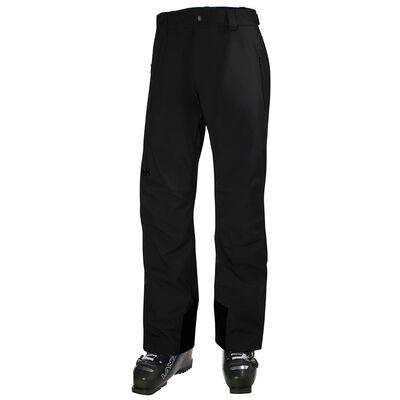 Helly Hansen Legendary Insulated Pants - Womens 20/21