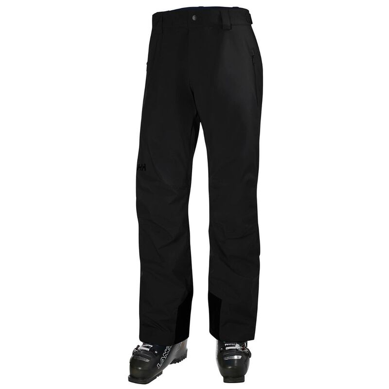Helly Hansen Legendary Insulated Pants Womens image number 2