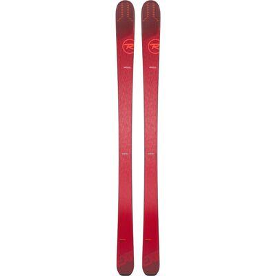Rossignol Experience 94 Ti Skis - Mens 19/20