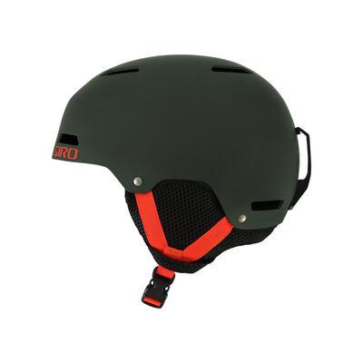 Giro Cure MIPS Helmet - Kids 17/18