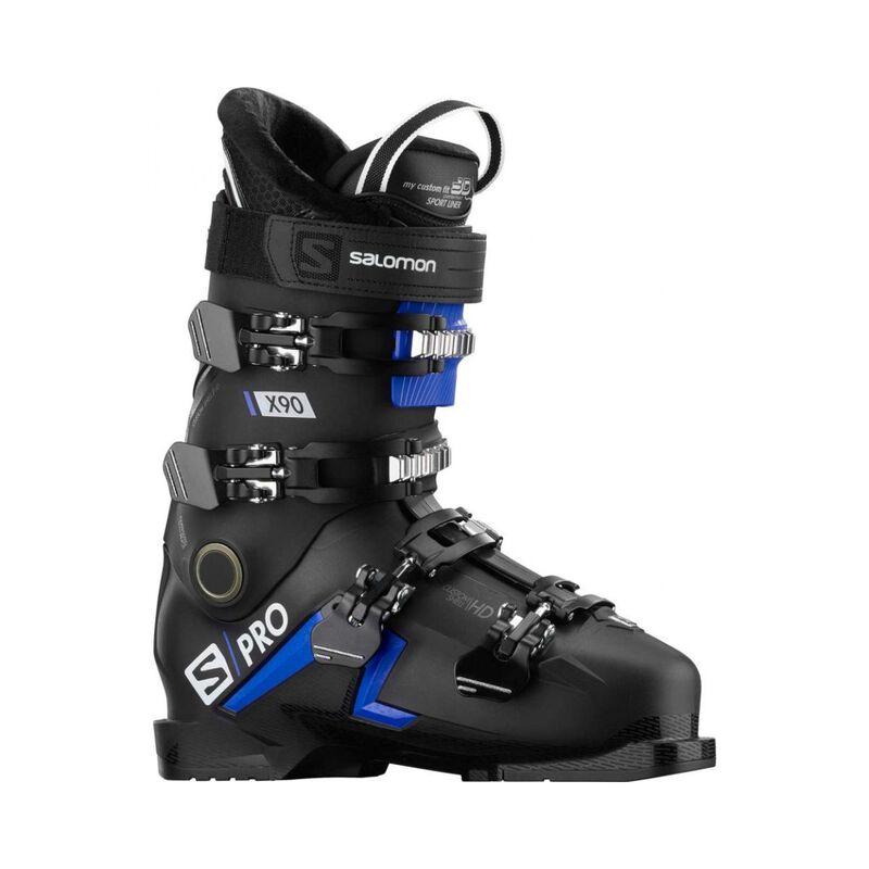 Salomon S/Pro X90 Ski Boots Mens image number 0