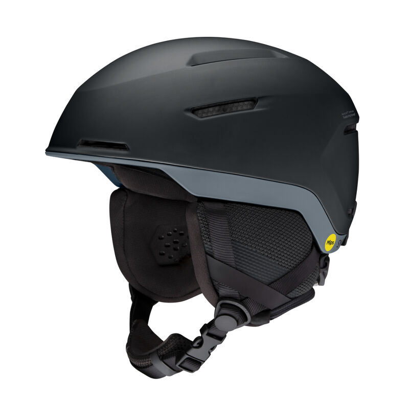 Smith Altus MIPS Helmet Mens image number 0