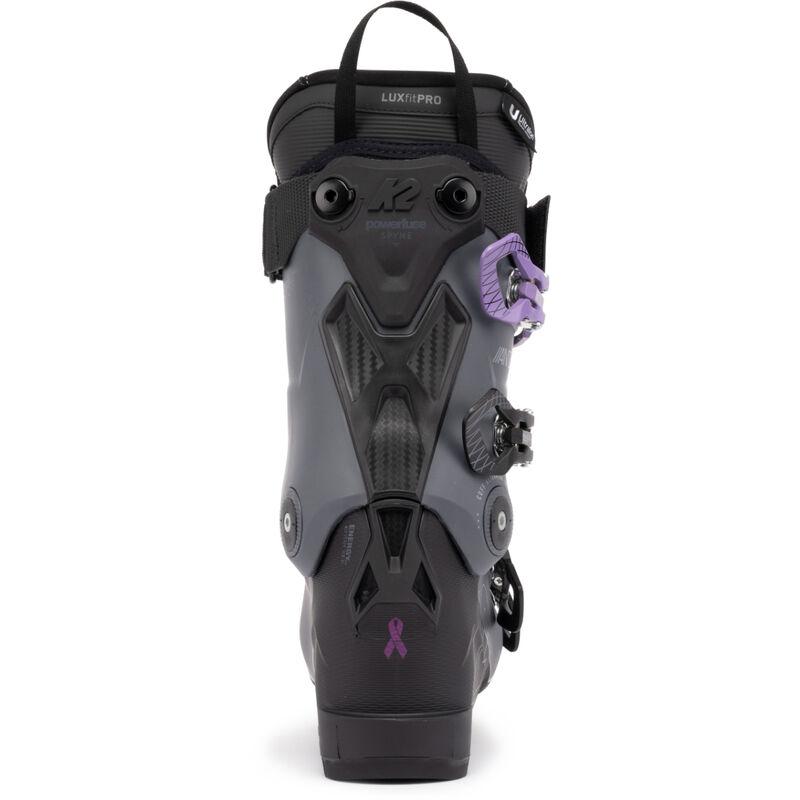 K2 Anthem 85 MV Ski Boots Womens image number 3