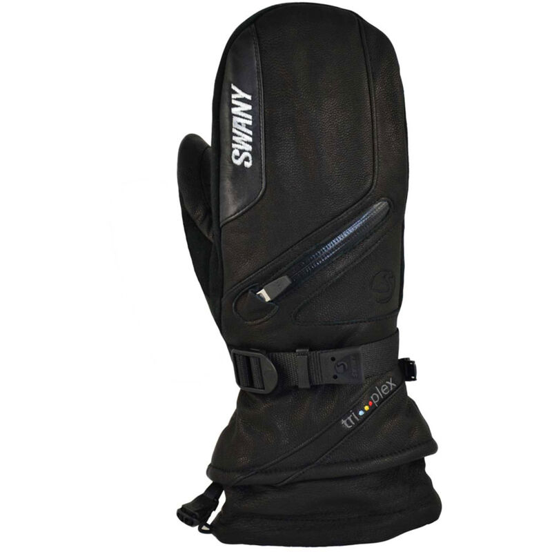 Swany X-Cell Mitt - Mens image number 0