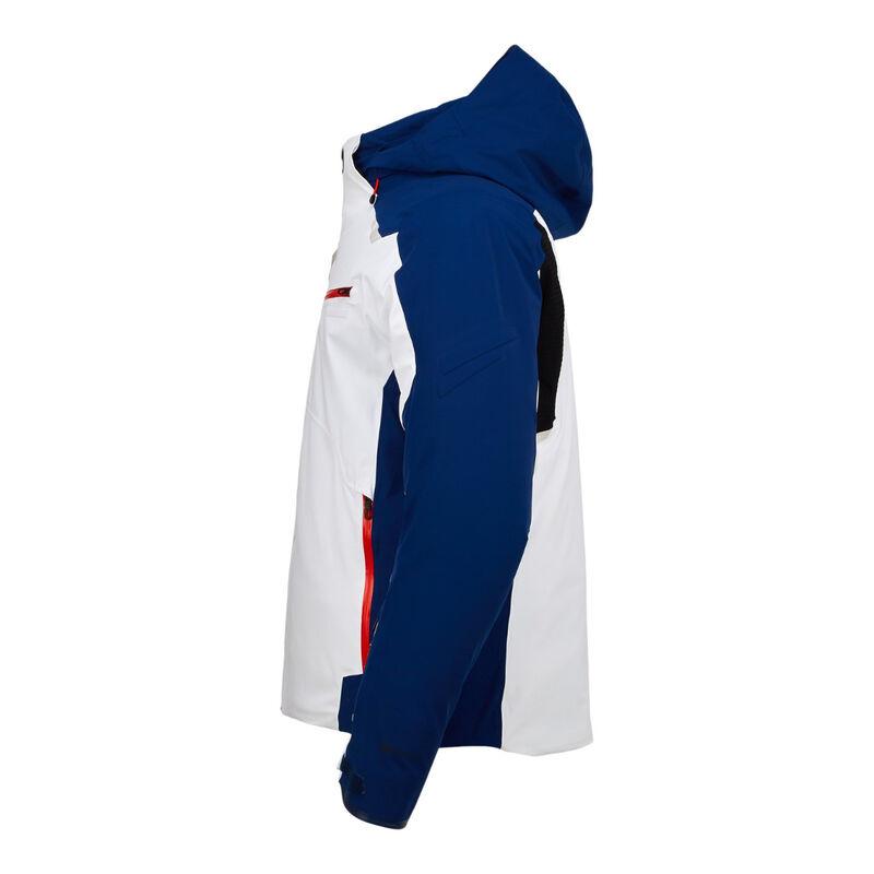 Spyder Monterosa Jacket Mens image number 2