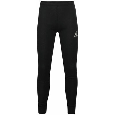 Odlo Active Warm Eco Baselayer Bottoms - Kids 20/21