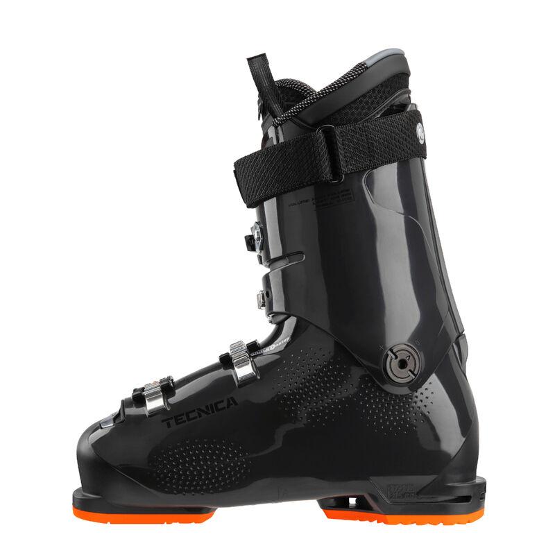 Tecnica Mach Sport HV 80 Ski Boots image number 1
