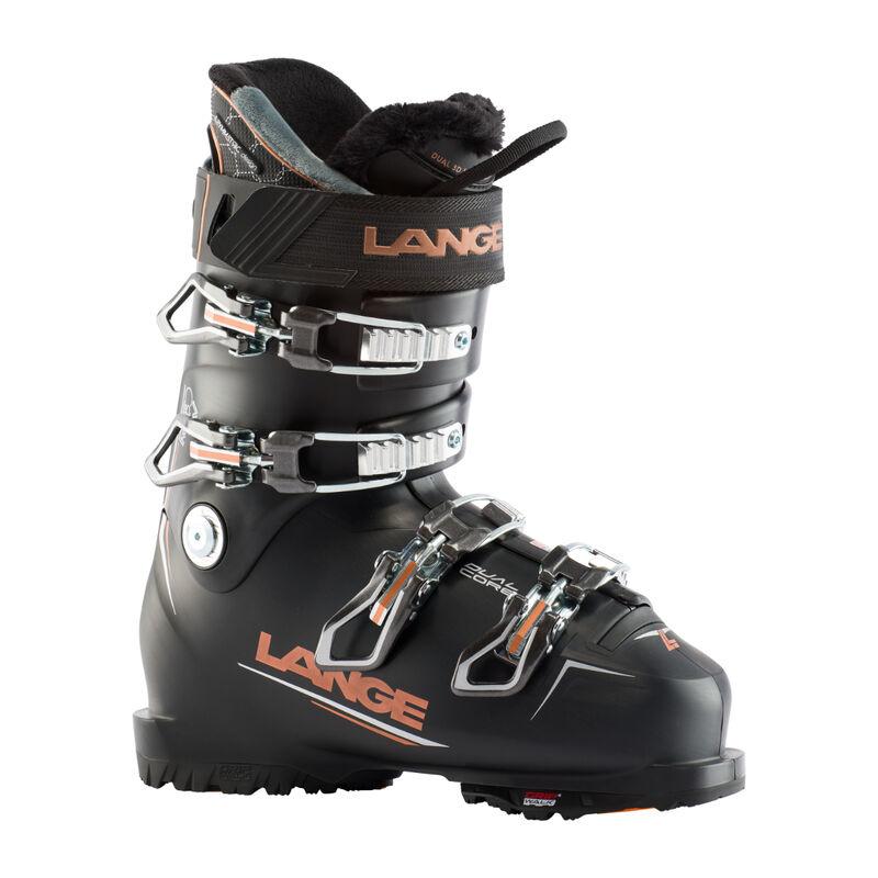 Lange RX 80 LV Ski Boot Womens image number 0