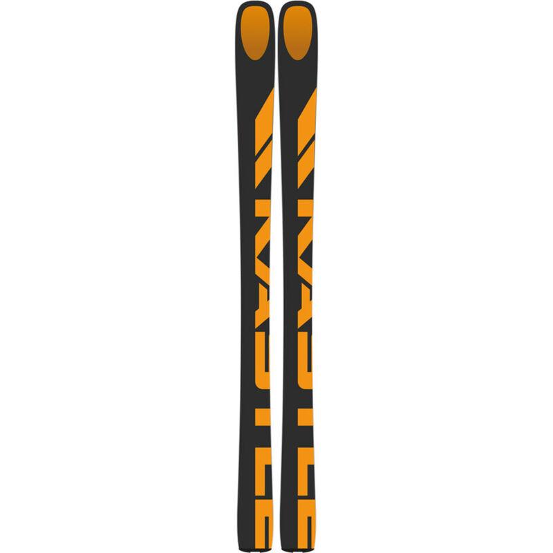 Kastle FX96 HP Skis Mens image number 1