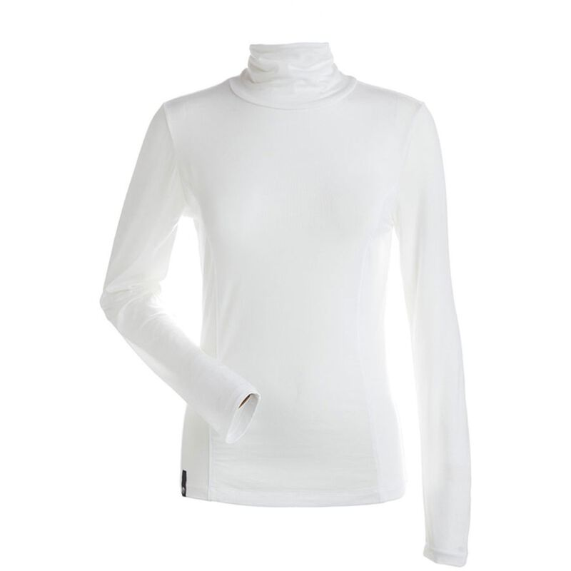 Nils Danielle Roll Neck Womens image number 0