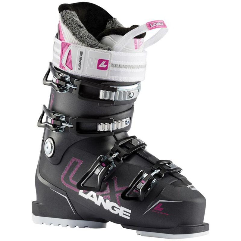 Lange LX 80 Ski Boots Womens image number 0