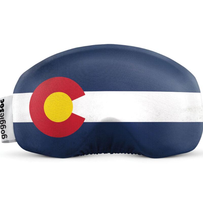 Goggle Soc Colorado Soc image number 0