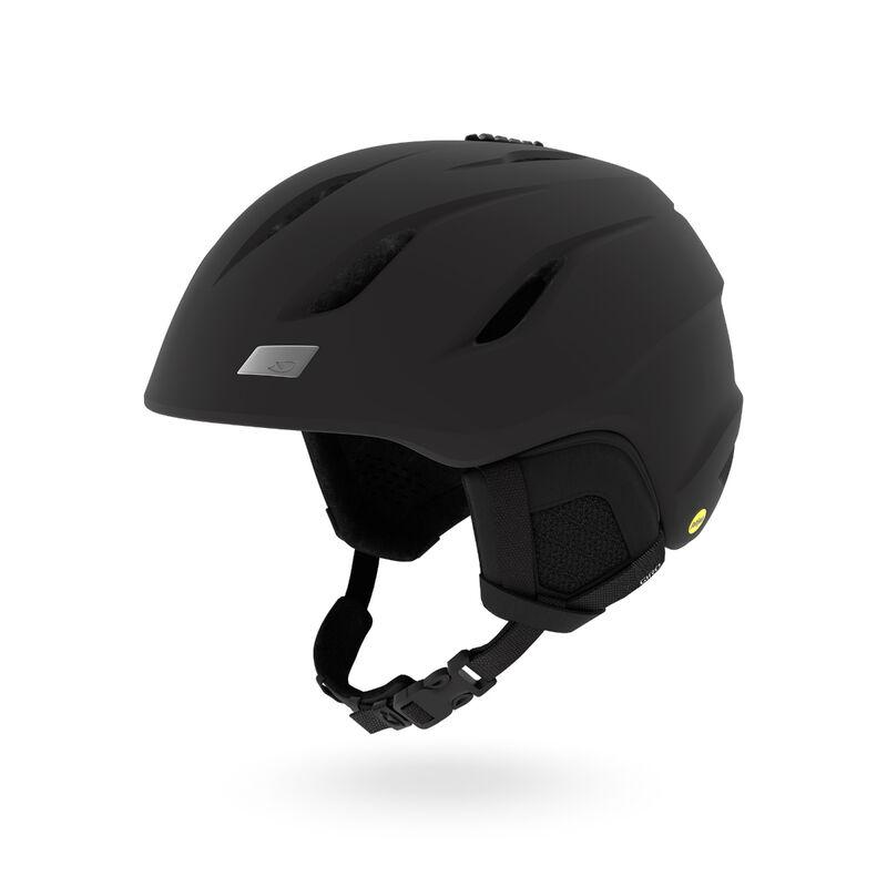 Giro Nine MIPS Helmet - Mens - 18/19 image number 0