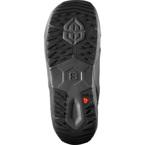 Salomon Dialogue Dual Boa Snowboard Boots