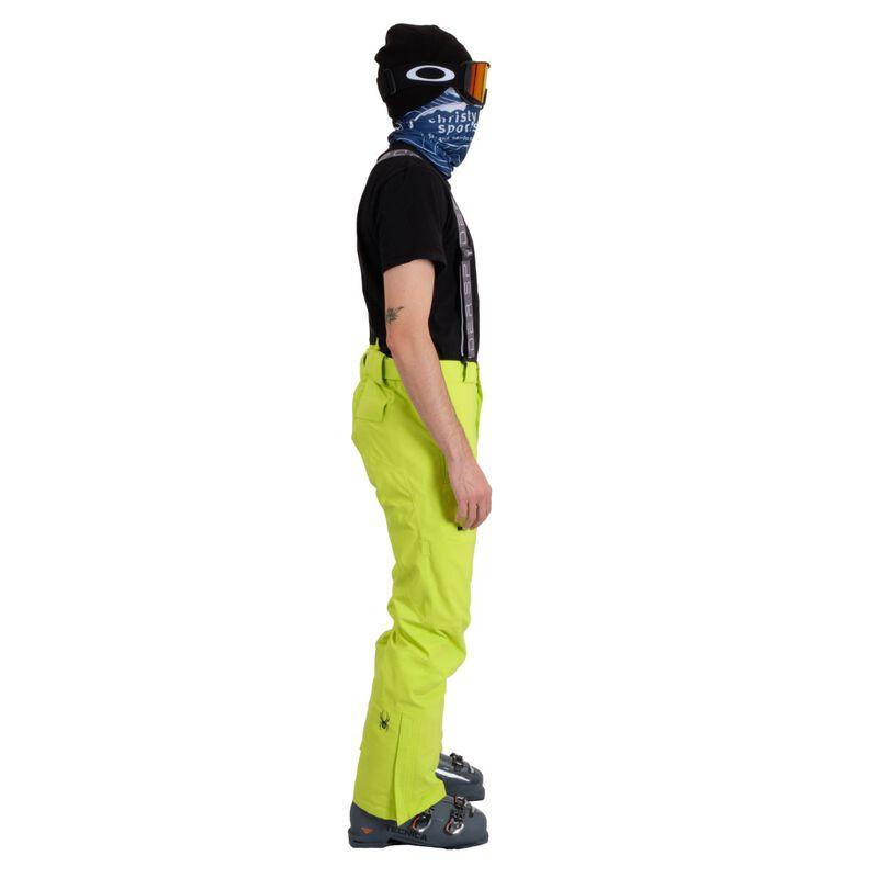 Spyder Dare GTX Pants Mens image number 3