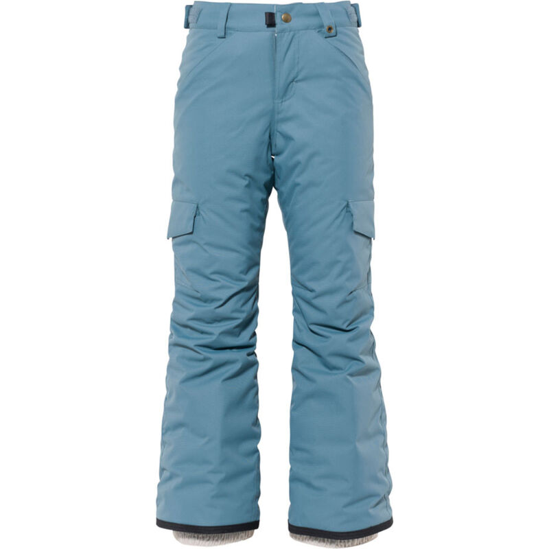 686 Lola Insulated Pants Girls image number 0