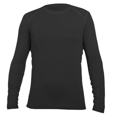 Hot Chilly's MTF4000 Crewneck - Mens