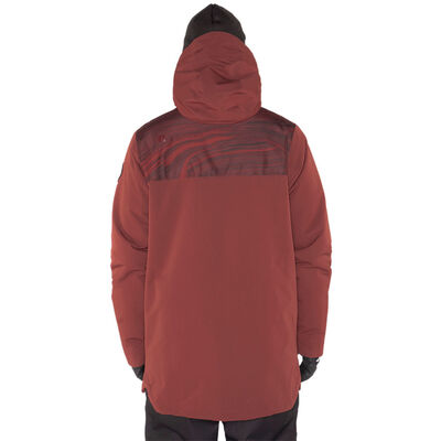 Armada Carson Insulated Jacket - Mens 19/20