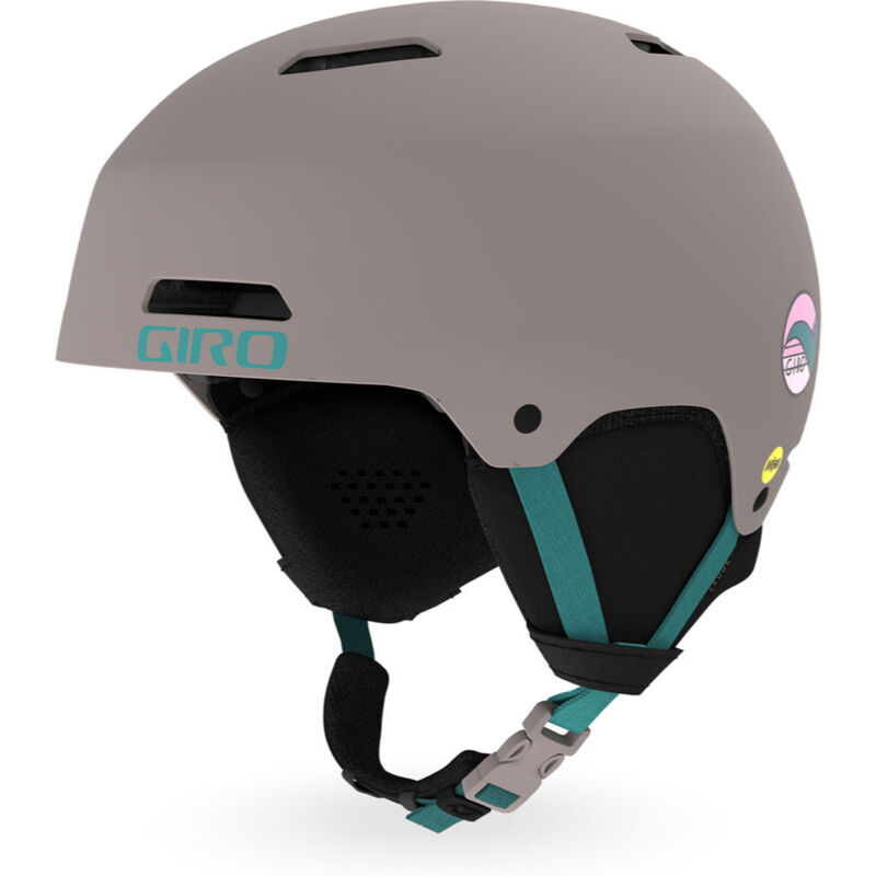 Giro Ledge MIPS Helmet Womens image number 0