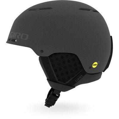 Giro Emerge MIPS Helmet 20/21
