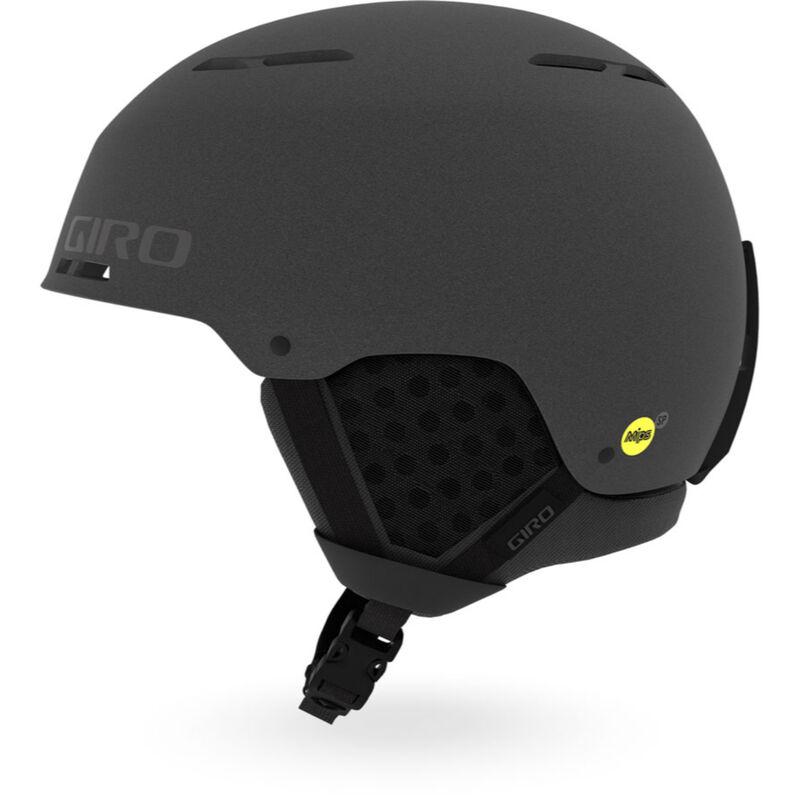 Giro Emerge MIPS Helmet image number 1