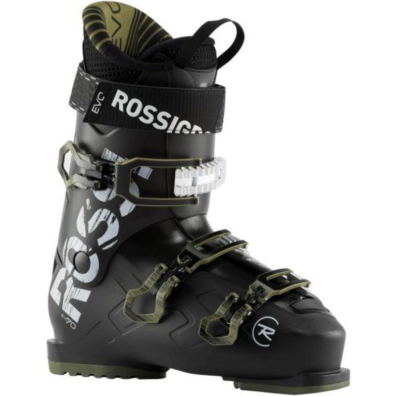 Rossignol Evo 70 Ski Boots Mens image number 0