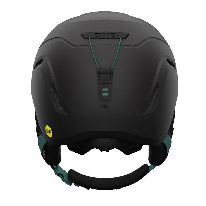 Giro Neo MIPS Helmet image number 4