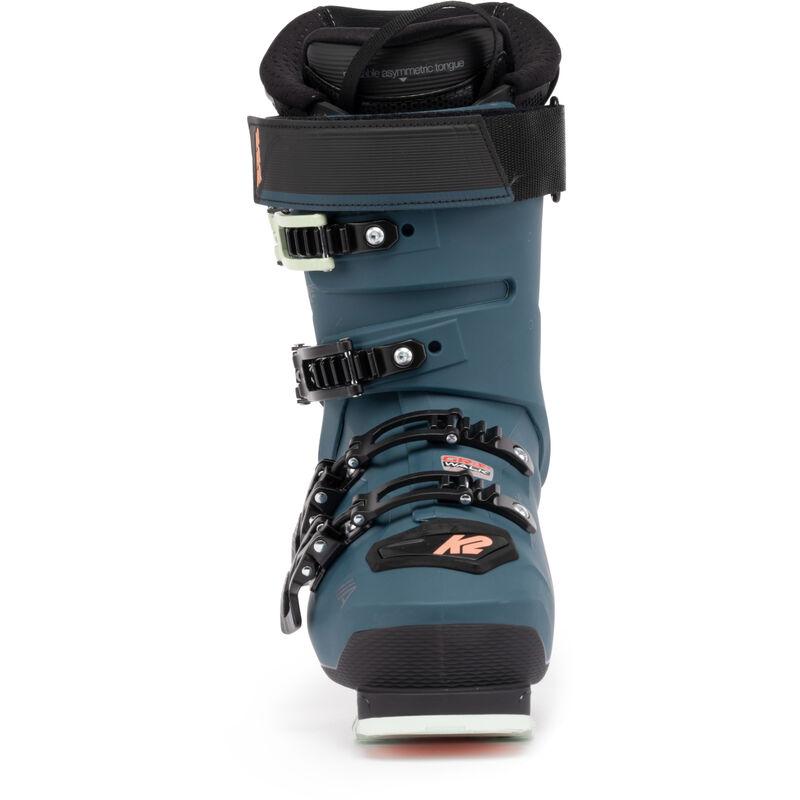 K2 Anthem 105 MV Heat Ski Boots Womens image number 2