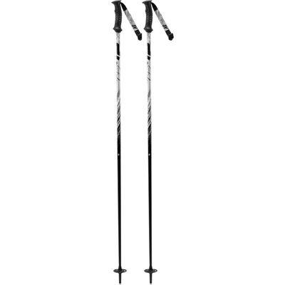 K2 Style Composite Ski Poles - Womens
