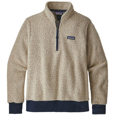 Patagonia Woolyester Pullover - Womens 19/20
