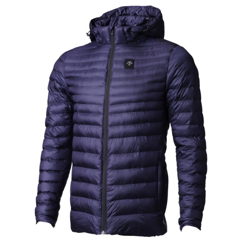 Descente Factor Jacket Mens image number 0