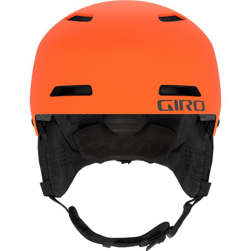 Giro Crue MIPS Helmet Kids image number 3