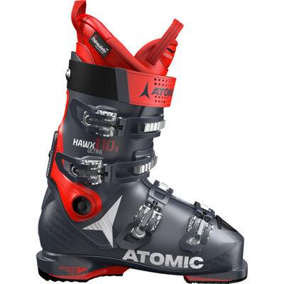 Atomic Hawx Ultra 110 S Ski Boots - Mens 19/20