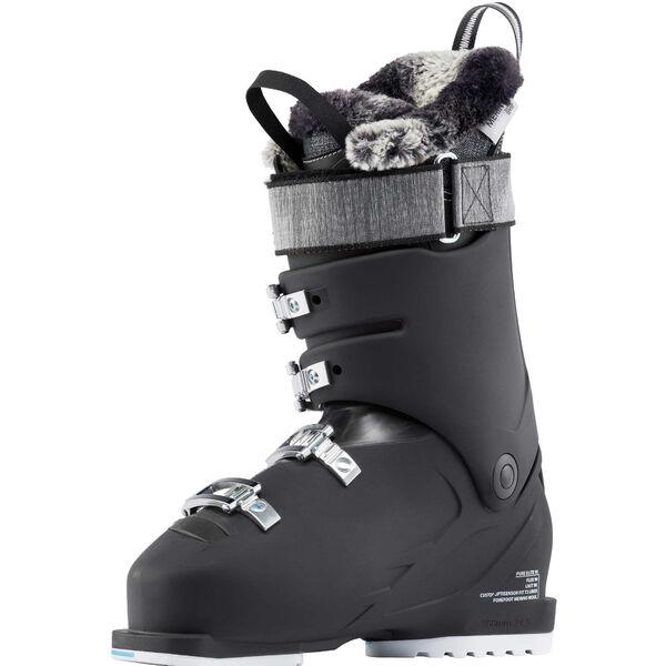 Rossignol Pure Elite 90 Ski Boots Womens