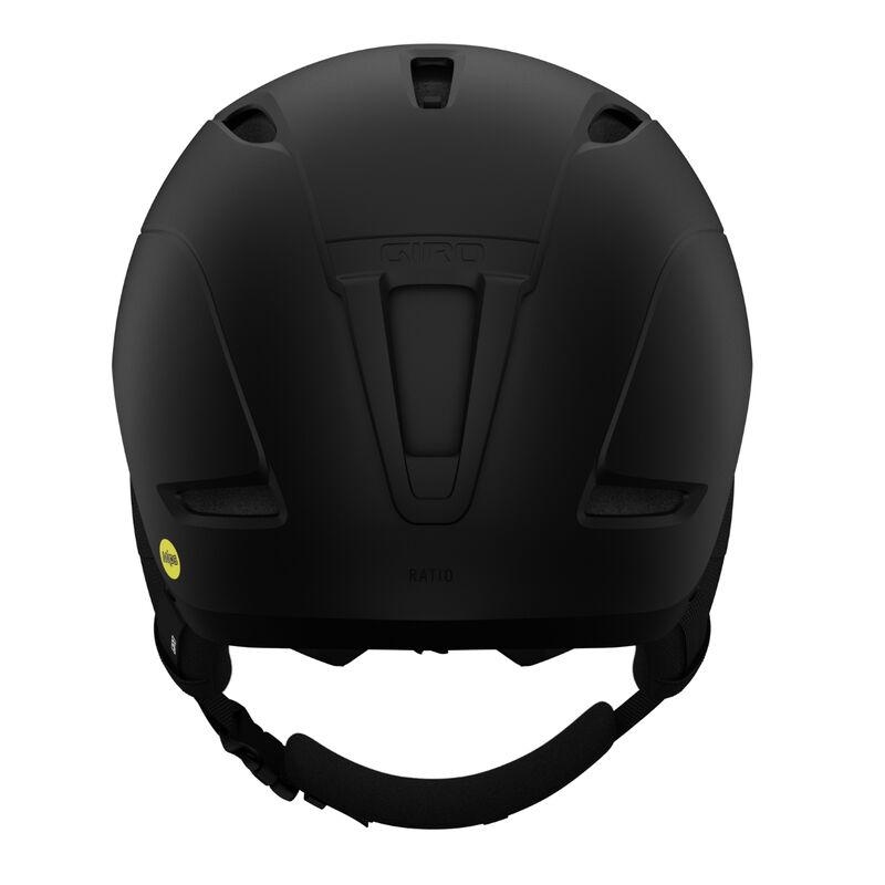 Giro Ratio MIPS Helmet Mens image number 4