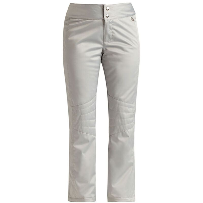 Nils Dominique 2.0 Pant - Womens 20/21 image number 0
